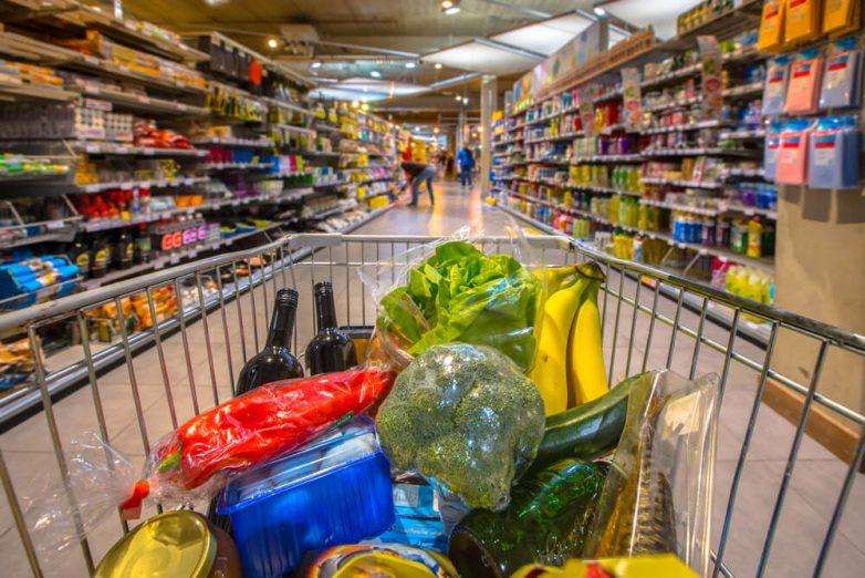 10 подсказок, которые помогут сэкономить на продуктах