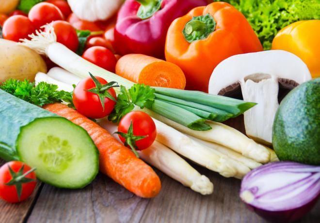 7 продуктов, которые крайне нежелательно есть натощак