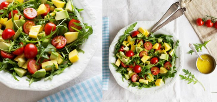 Простые рецепты ужинов, которые помогут сэкономить массу времени
