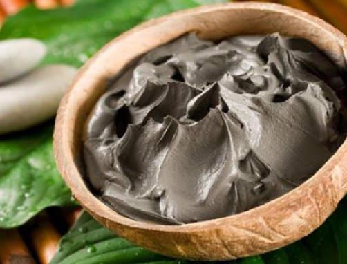 Лечимся глиной: 15 простых, но очень эффективных рецептов. Глина лечит очень серьезные болезни!