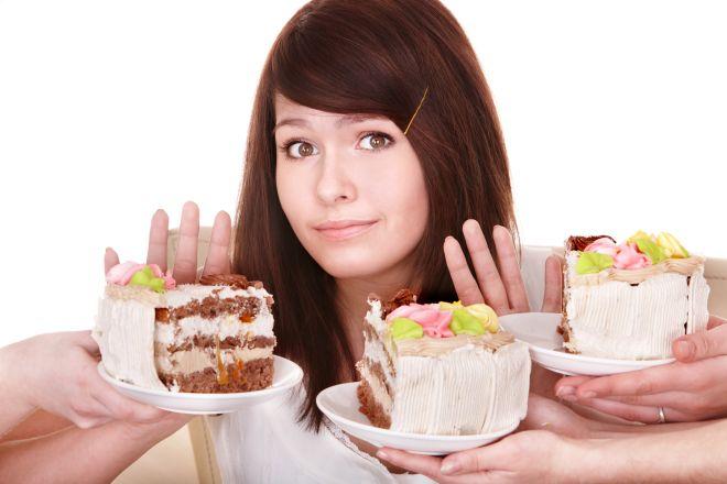 Потянуло на сладкое или отвернуло от соленого – о чем говорят изменения гастрономических вкусов?