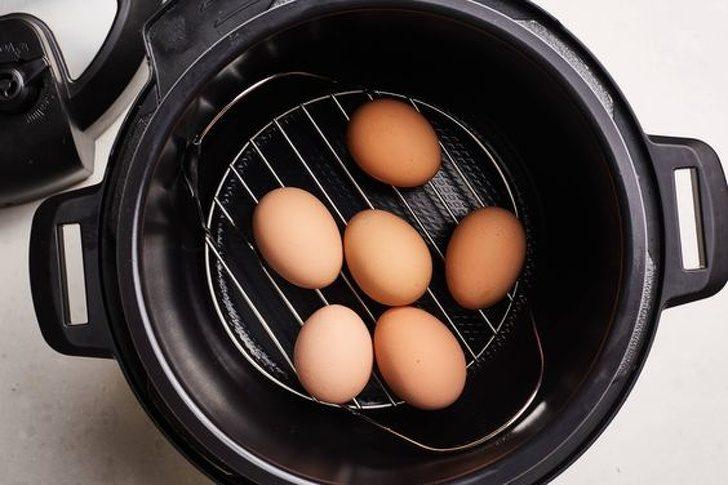 10 ловких трюков для кухни
