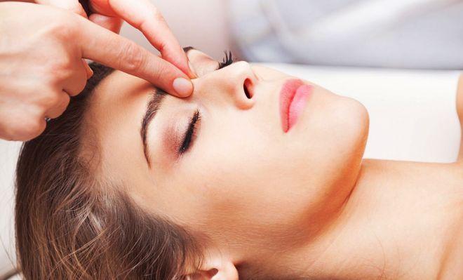 6 способов без таблеток помочь себе уснуть, если замучила бессонница