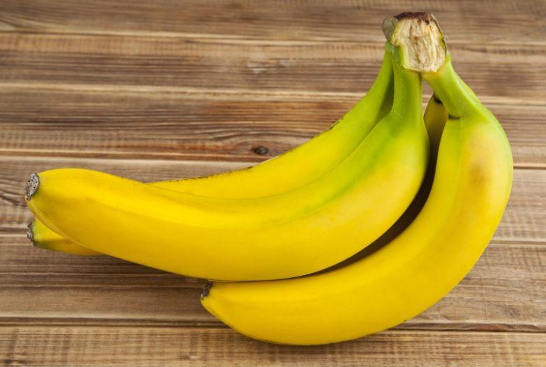 Полезные свойства отвара из банана и корицы