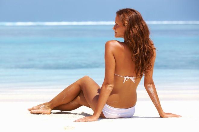 5 повседневных привычек, которые могут навсегда испортить естественную красоту