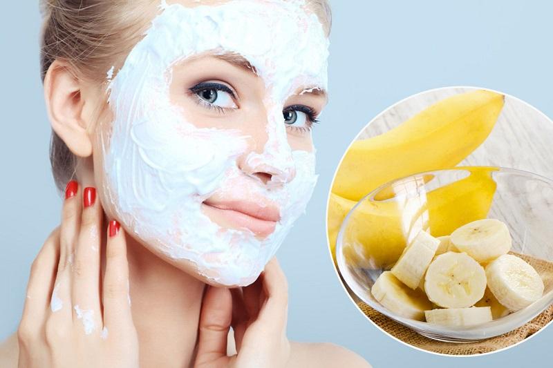 Делюсь рецептами масок, которые помогают мне в 47 лет выглядеть на 30. Главный компонент входит во все люксовые крема.