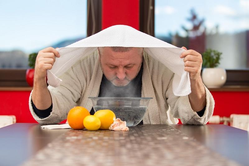 Мандариновые корочки 7 дней держу на кухне, не выбрасываю, и вот почему. Вопрос на засыпку — а что ты делаешь с кожурой мандаринов?