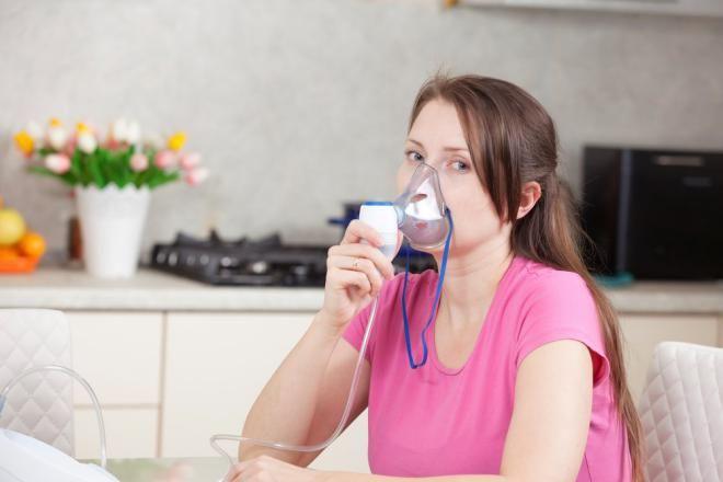7 эффективных аюрведических средств, помогающих при простуде