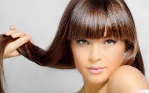 Мумие – эффективное средство для роста и укрепления волос