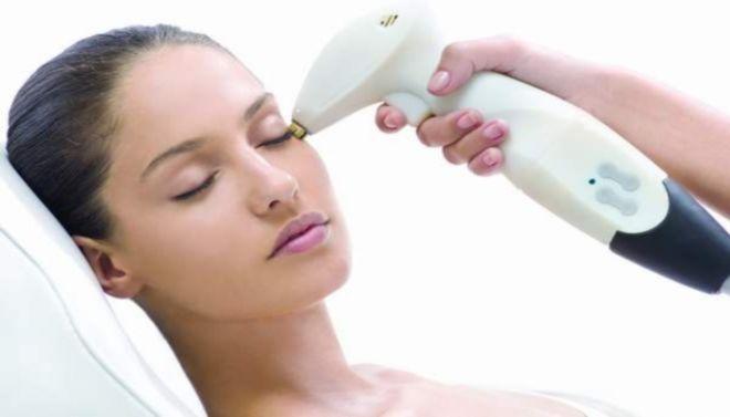 5 опасных «процедур красоты», от которых вреда больше, чем пользы