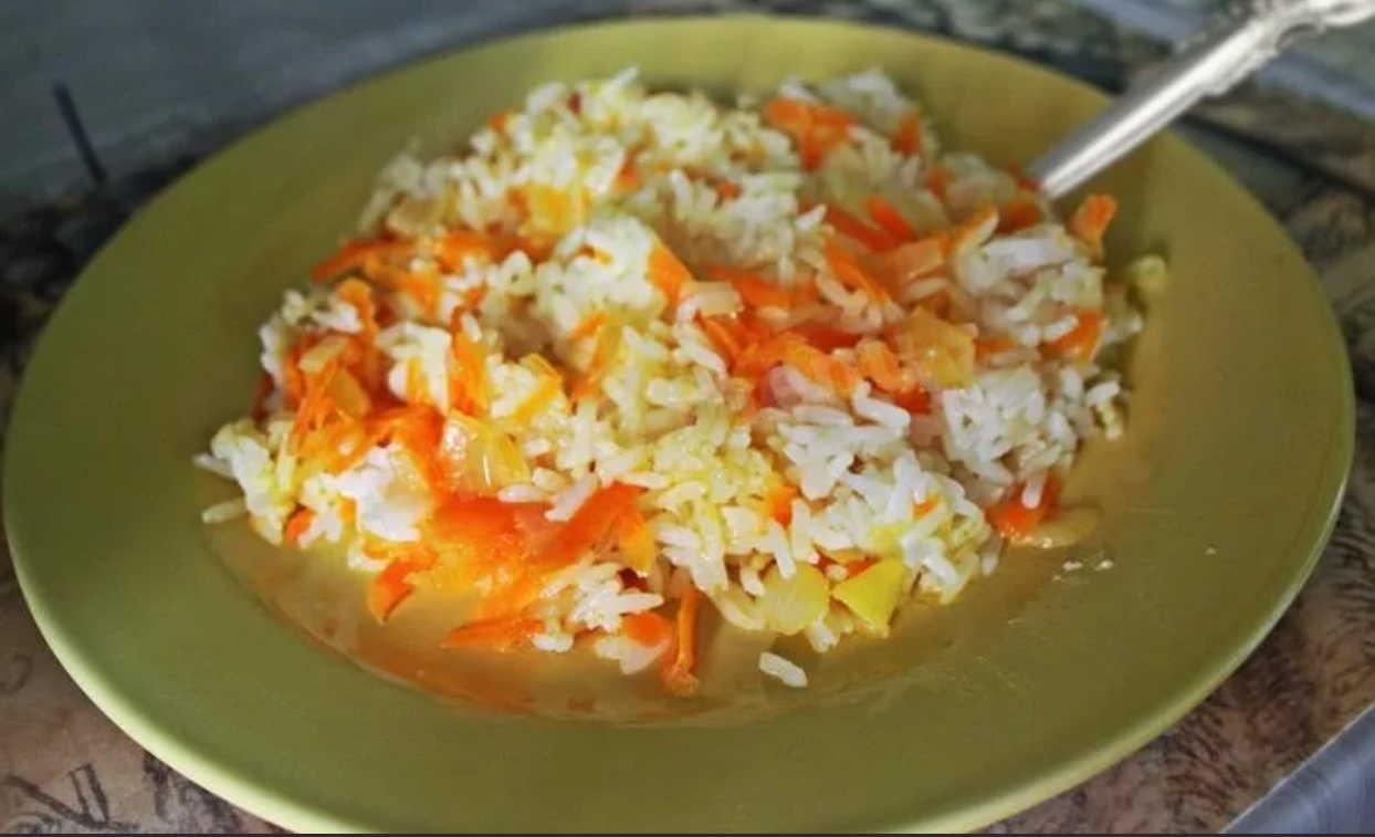 Как правильно питаться при остеохондрозе: 10 вкусных блюд, с которыми забудете о боли!