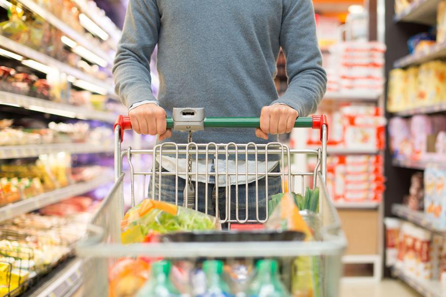 10 популярных продуктов, которые истощают энергию и добавляют килограммы