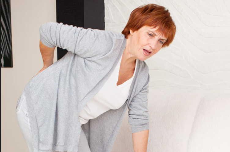 7 уникальных рецептов для лечения суставов: скажем боли твердое «нет»!