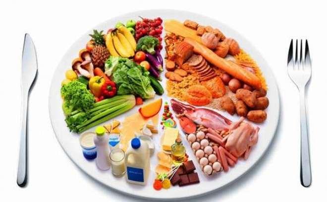 3 совета по питанию, когда болит живот