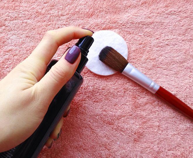 14 лайфхаков для тех, кто хочет сэкономить на косметике