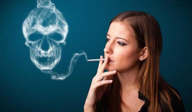 7 плохих привычек, которые влияют на работу щитовидной железы