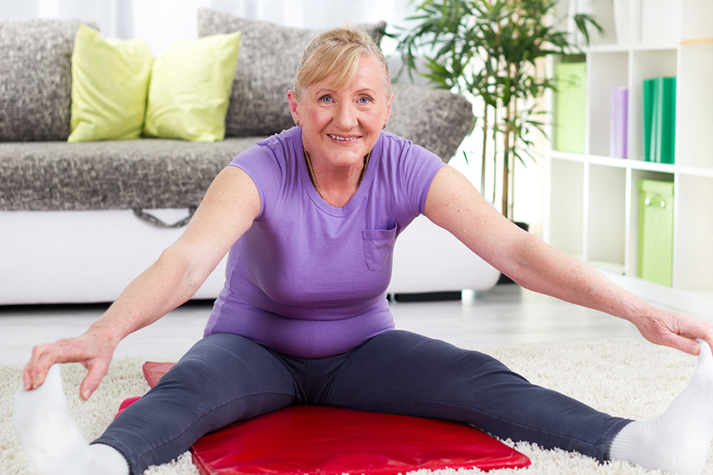После 40 ржавые суставы дадут о себе знать. Чтобы приготовить натуральную смазку от ноющей и продолжительной боли… Если колено хрустит и болит, ноет и выкручивает.