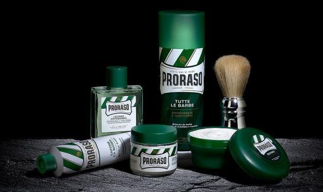 5 секретов правильного бритья для женщин