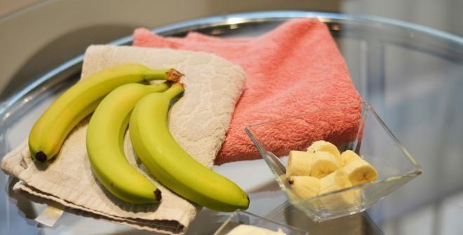 7 простых и эффективных способов укрепления и питания ногтей
