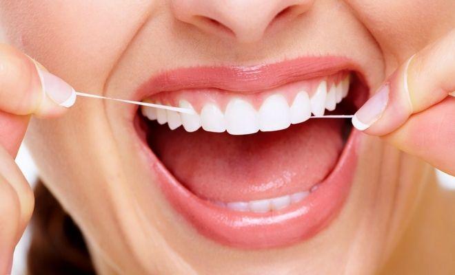 15 быстрых и эффективных средств от зубной боли