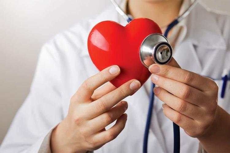 Узнай и ты, какая каша с легкостью расщепляет жиры, очищает кишечник и поддерживает сердце. Просто открытие дня.
