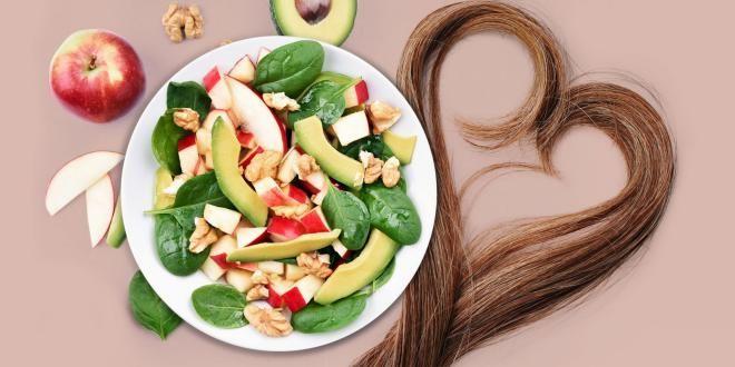 11 нехитрых способов для борьбы с пушистыми волосами