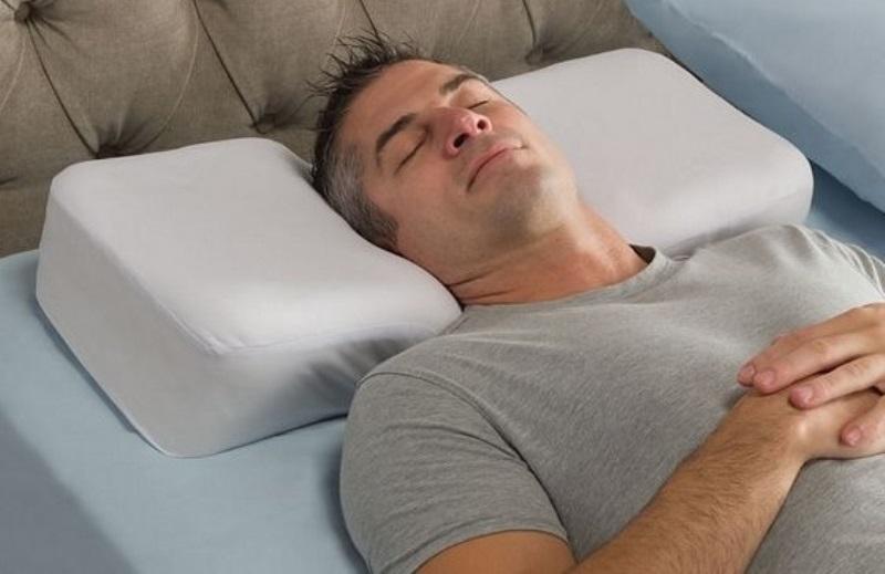 Доктор советует: «Если по утрам тяжело просыпаться, возьмите небольшое полотенце и…» Никакой боли и разбитости!