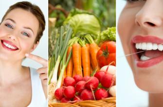 5 полезных советов, которые позволят вам избежать похода к стоматологу