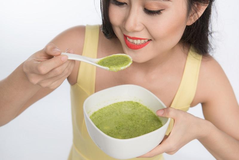 Тщательная чистка организма супами! Всего 3 дня, можно есть сколько угодно… Соблюдай наши рекомендации, чтобы сохранить в супе больше витаминов.