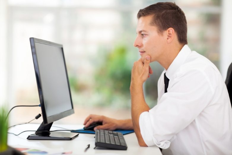 5 способов уменьшить нагрузку на позвоночник