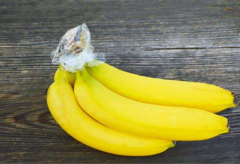 9 нестандартных способов использования пищевой плёнки