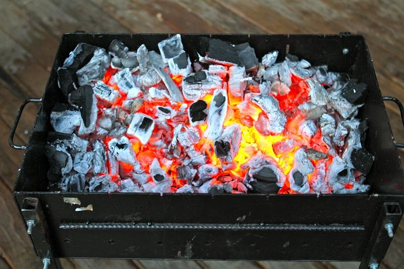 9 правил заядлого шашлычника, знать которые просто необходимо! Теперь мяско всегда сочное.