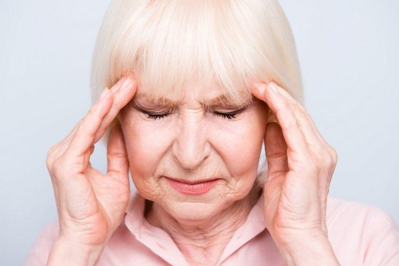 Эффективные способы снижения давления в домашних условиях