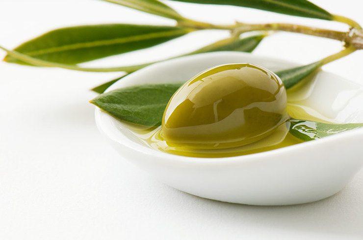 Гид по выбору оливкового масла
