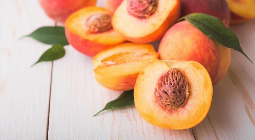 5 продуктов, которые нужно есть женщинам после 50 лет