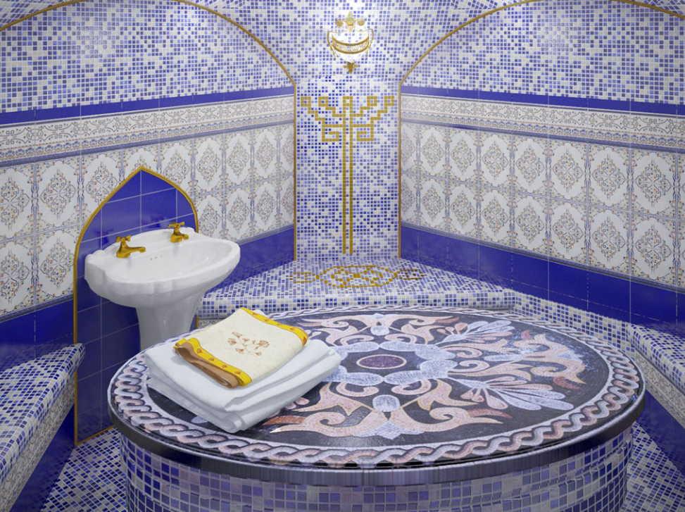 Неумывакин: какая баня вернет здоровье — русская, финская, восточная или японская?