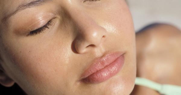 Главные ошибки в уходе за жирной кожей