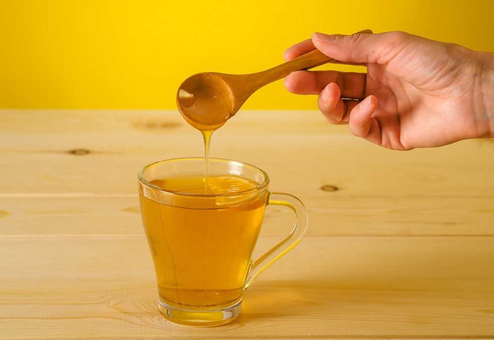 Мед и прополис — ценнее всех таблеток! Лечат онкологию, опухоли, мочевой пузырь, ревматизм, шпоры, воспаление суставов и невралгию