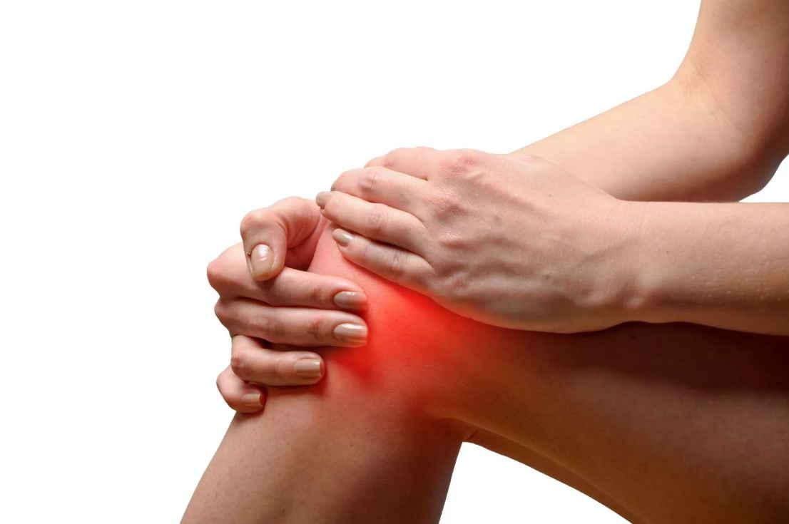 Копеечное средство сразу снимает боль в суставах и мышцах — рекомендую!