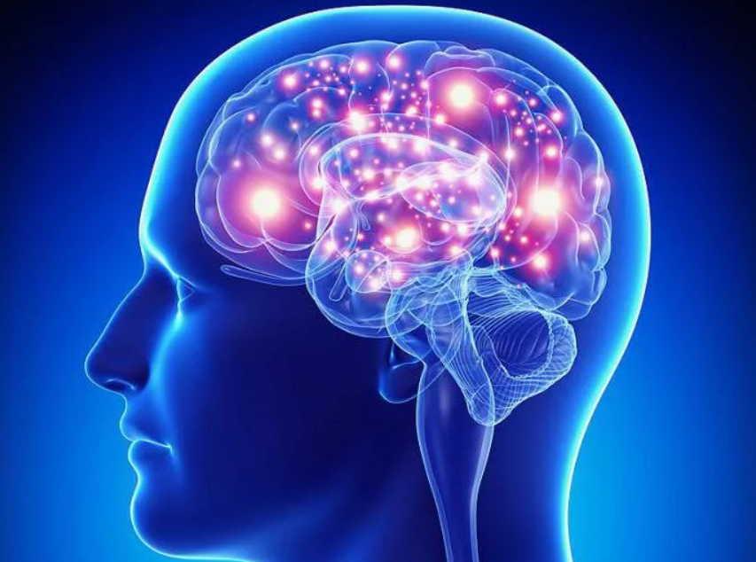 4 простых упражнения — как в старости иметь трезвый ум и ясную память. В 85, как в 45!