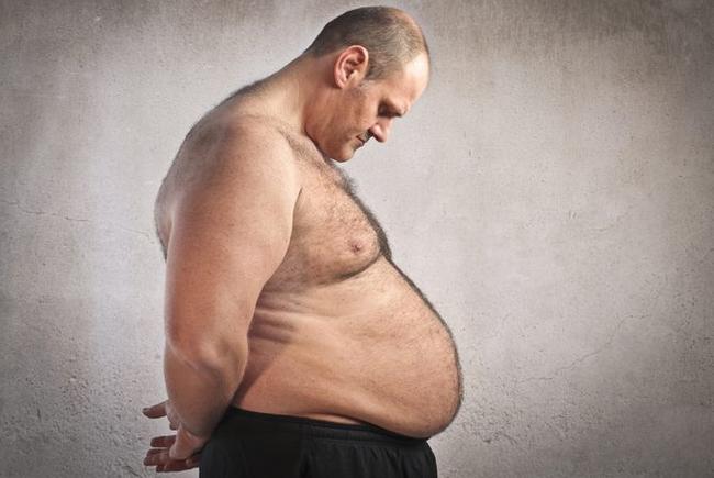 У вас вырастет грудь и упадет либидо: 10 продуктов, которые запрещены мужчинам!