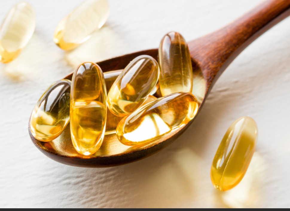 Каштаны и рыбий жир избавили от тромбофлебита — проверенный рецепт, которым поделился бывший больной