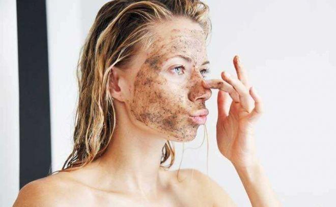 6 опасных трендов красоты