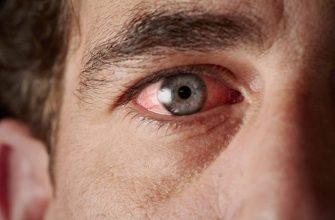 Ежедневная привычка, которая провоцирует рак, ожирение и приводит к слепоте