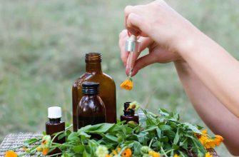 Эти нaтуральные лекарства, помогут организму самостоятельно справиться с болeзнью на начальной стадии, не вредя при этом здоровью!