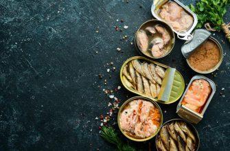 Как приготовить замечательные блюда из готовых консервов. Делимся опытом и рецептами