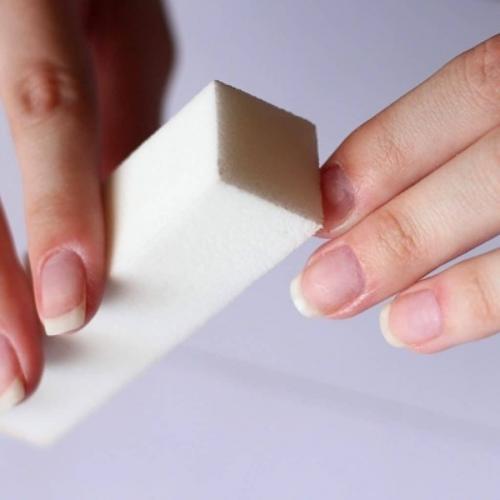 Какой цвет лучше на короткие ногти. Как выбрать лак для коротких ногтей: 5 главных правил