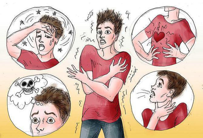 Обратите внимание на свое здоровье, если у вас есть эти признаки! Это очень важно!