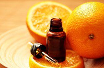 5 запахов, которые способны исцелять. Доказано наукой!