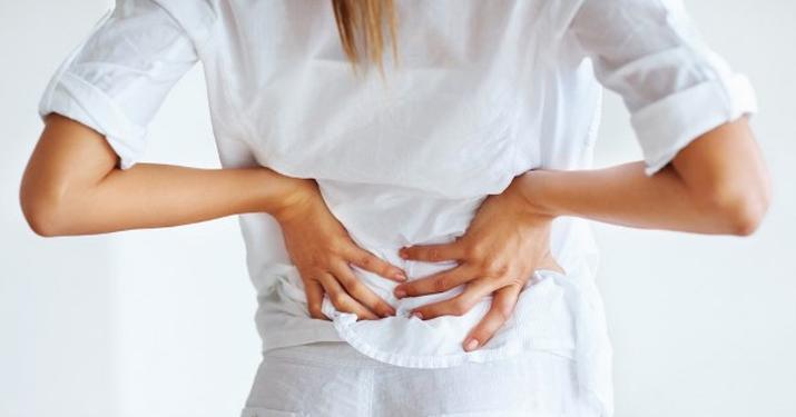 Правда о боли в спине: 5 важных фактов, которые вы должны знать